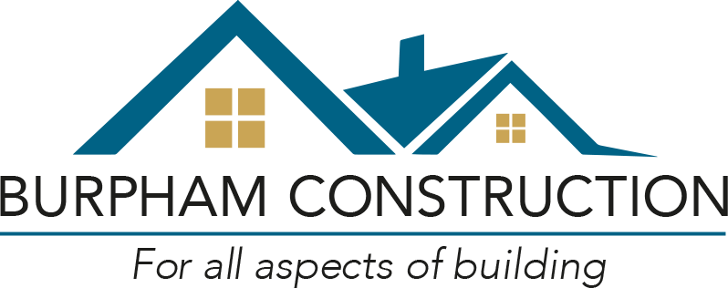 Burpham Construction Guildford, for all aspects of building